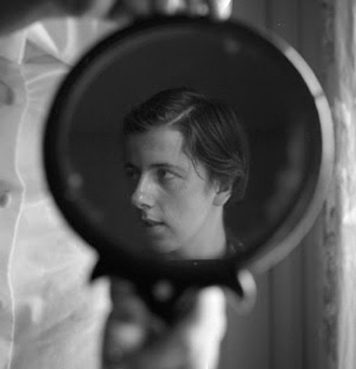 The Genius of Vivian Maier