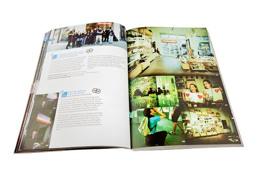 Lomography City Guides