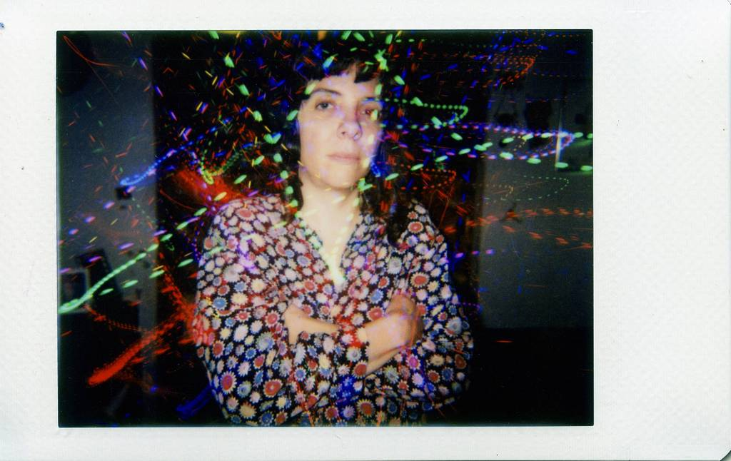 A Day With the Lomo'Instant Automat Winners