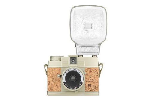 Daily Picks from the Sales Section: Diana Mini Premier Cru