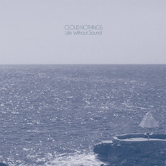 Cloud Nothings x Lomography: Life Without Sound