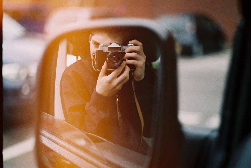 In the Know: What Are SLRs and Why You Should Try Them