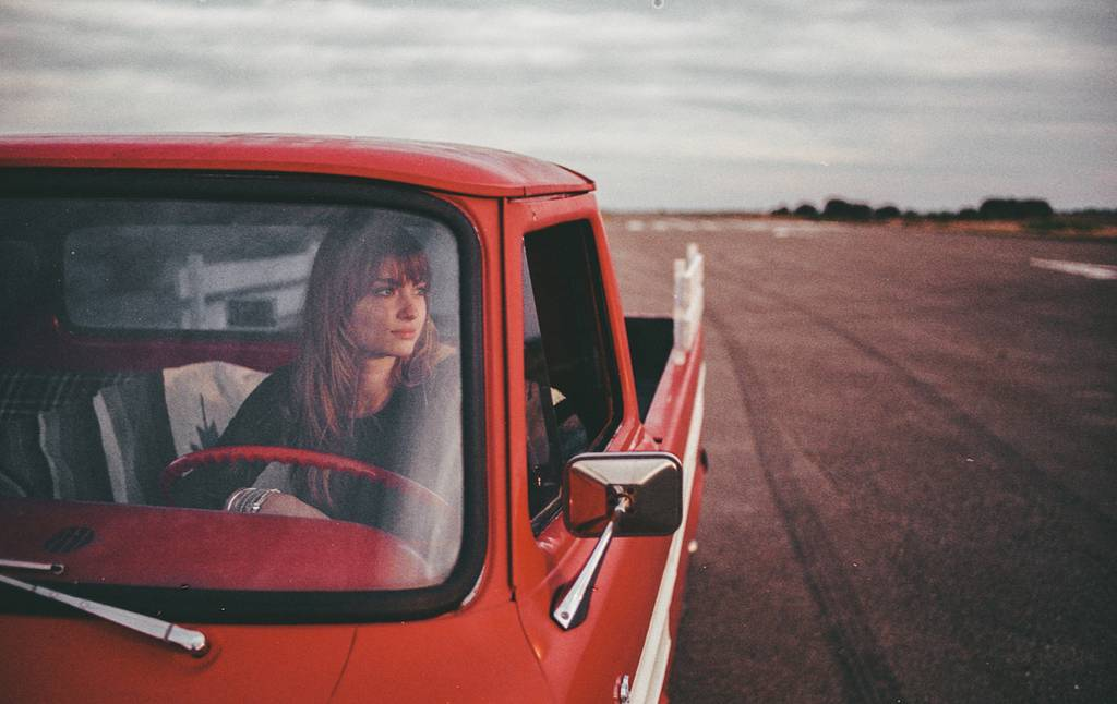 A Trip Back To The 60's and 70's: An Interview With Valentin Duciel (NSFW)