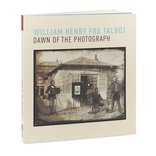 Lomography x The Science Museum: Fox Talbot Dawn of the Photograph Rumble