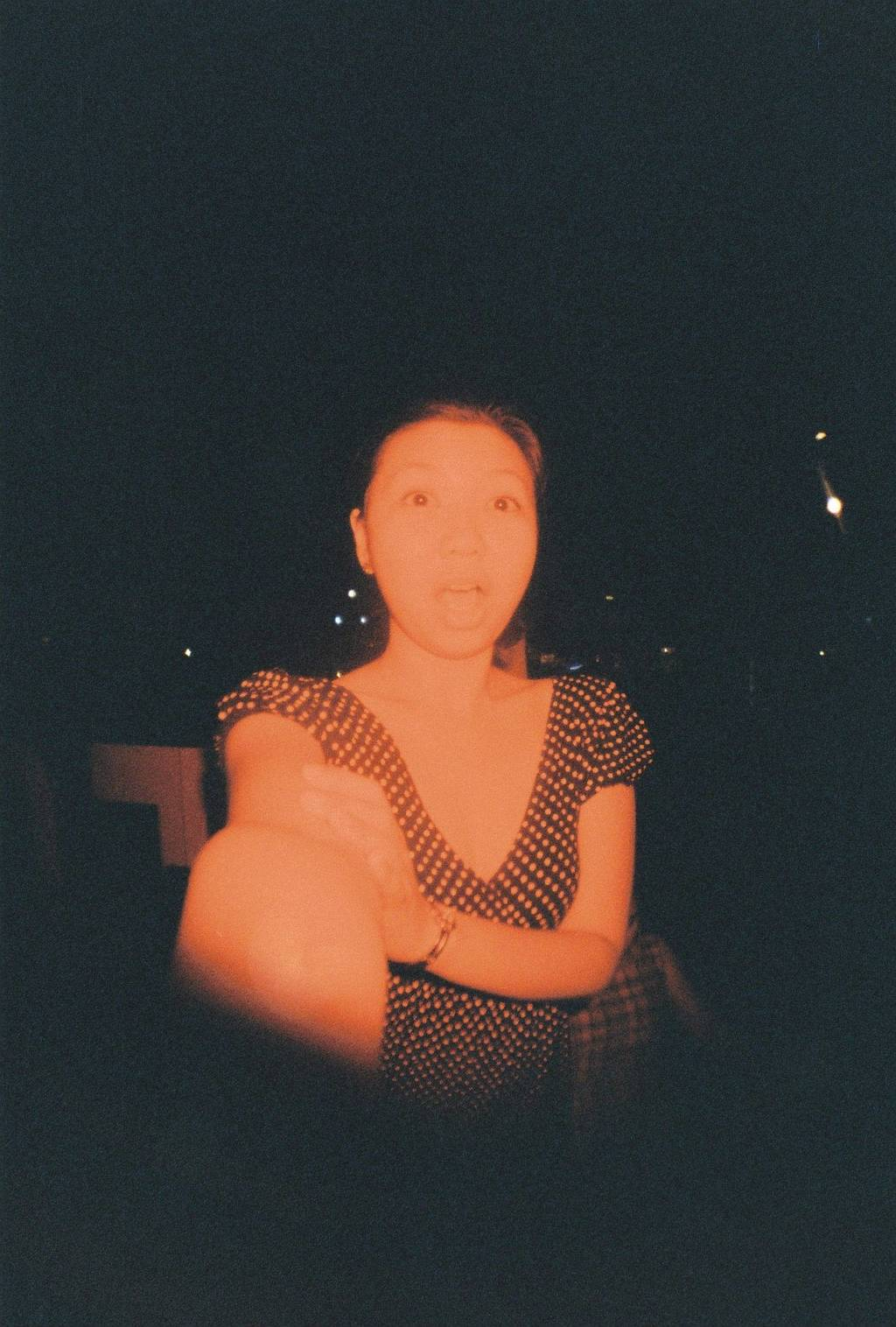 For Better Photos in 2011: Learning from my First Year in Lomography