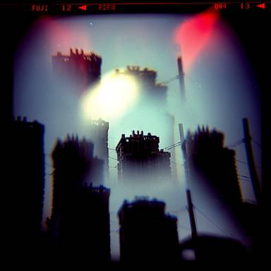 angels_lomo