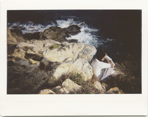 Lomo'Instant Wide for Full-Length Wonders (Rumble Competition)