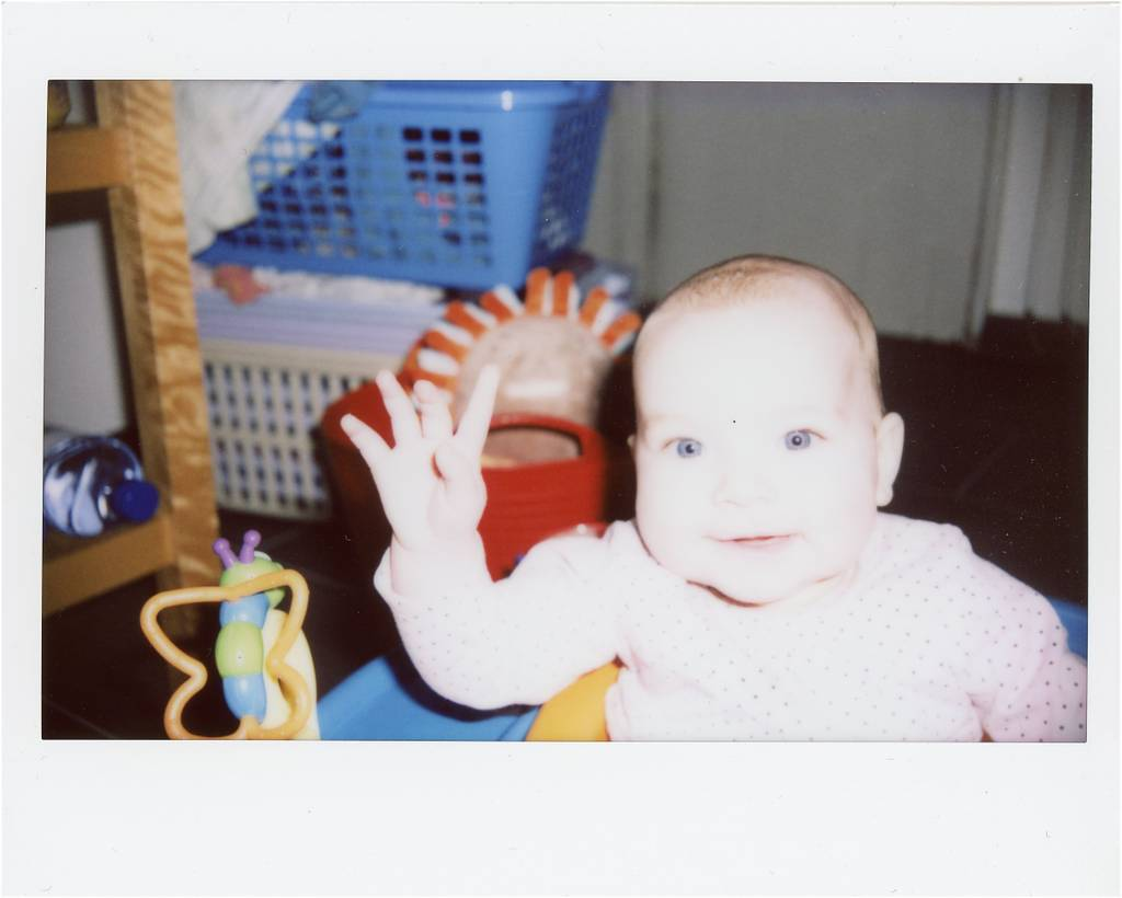 My Analogue 2012: The Year When I Became a Lomographer