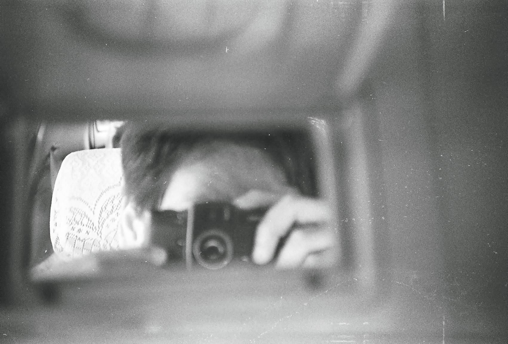 Fuji Neopan SS 35mm 100 iso user review · Lomography