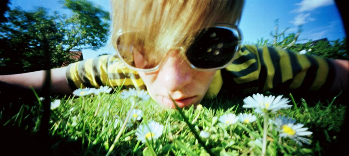 Lomographers Throughout the Years: Mephisto19