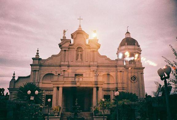 Cheap gift ideas for christmas philippines church