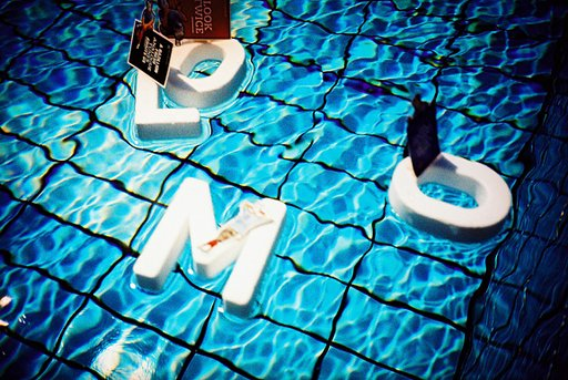 Lomography Vienna Needs a Project Manager/Content Manager!