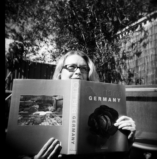 Calling All Munich Lomographers! I need your help!
