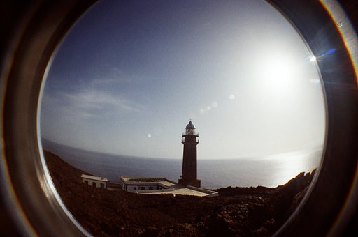 A Long Weekend in El Hierro, the Most Southern Place in Spanish Territory