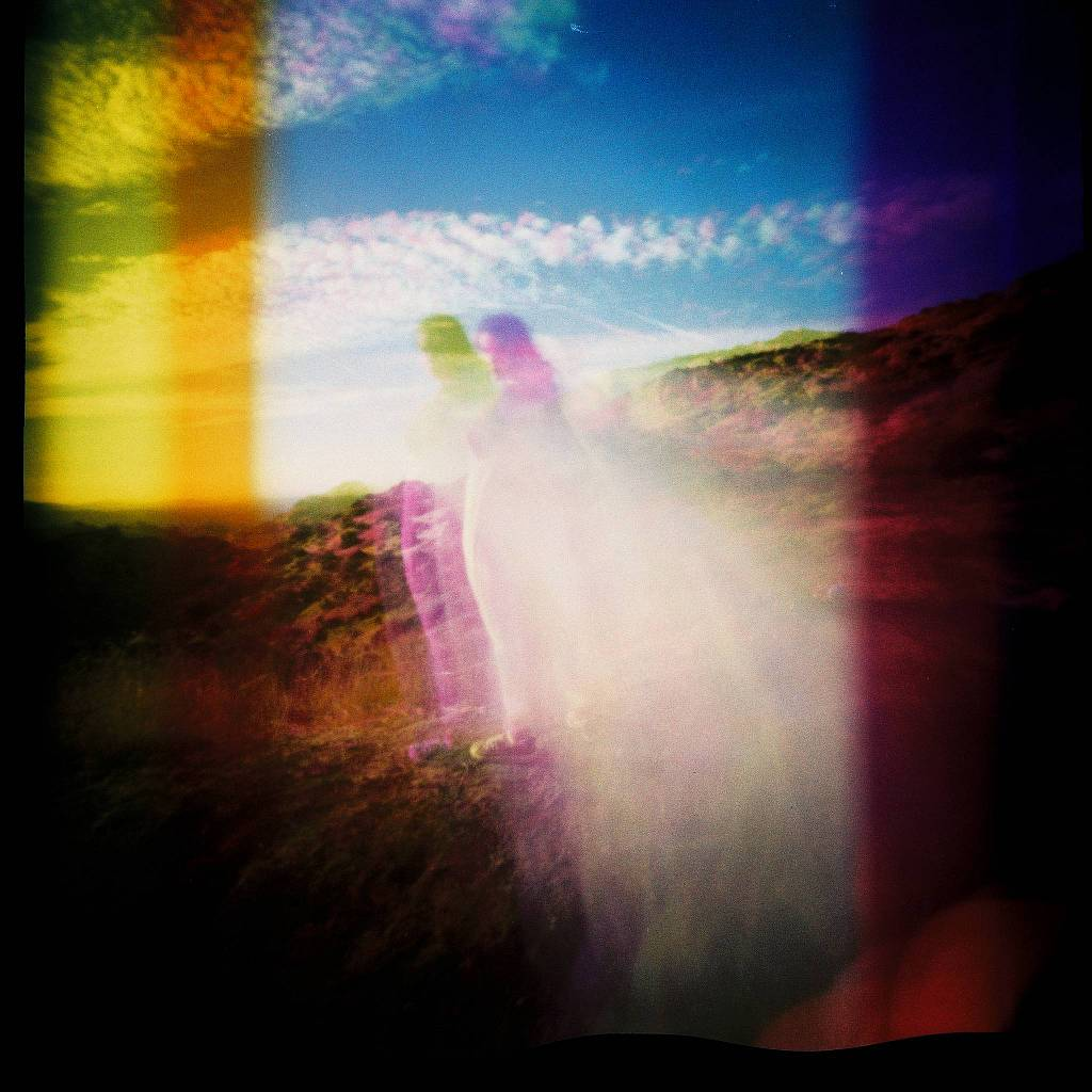 Seeing Through A Pinhole