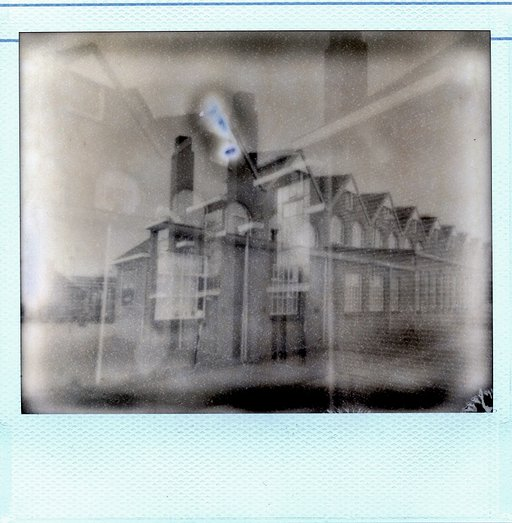 Image or Spectra Doubles