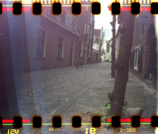 Pinhole Passion: Endless Homemade Fun