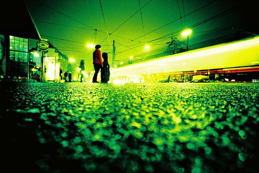 Low-Light Photos We Wish We Took with the LC-Wide