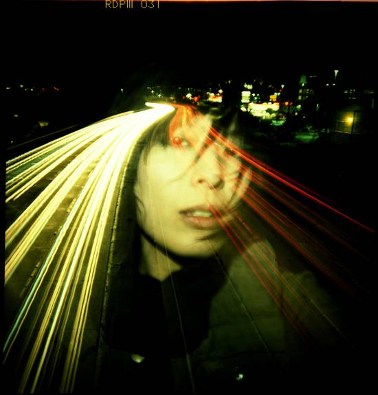 Lomography Most Popular Photos of 2010: December (First Half)