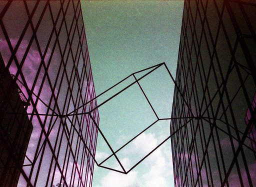"""Frankfurt 