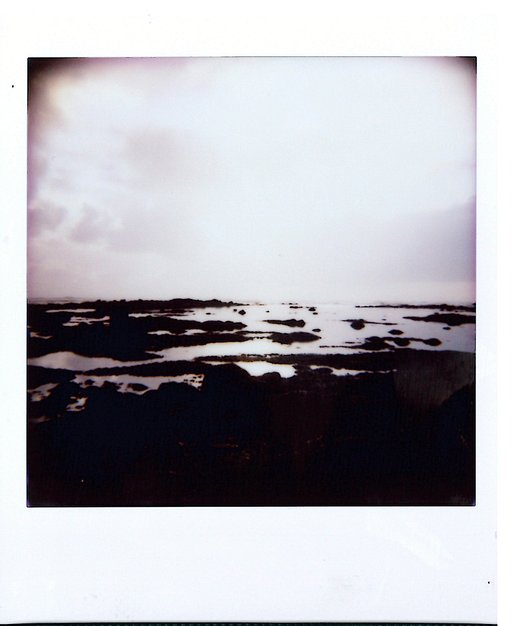 Awesome Trip in Iceland with the Diana'Instant Square