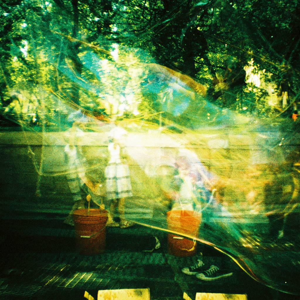 Workshop Highlights: Seeing Double with the Diana Mini