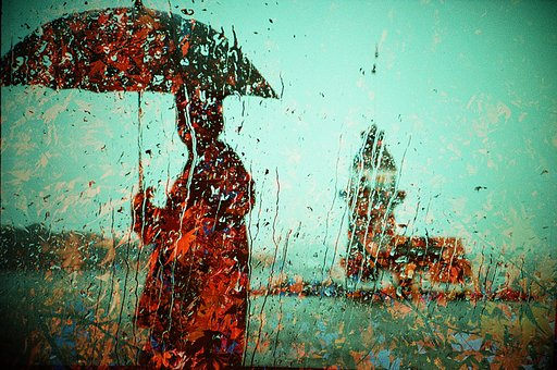 Pictures That Shaped Lomography 2016