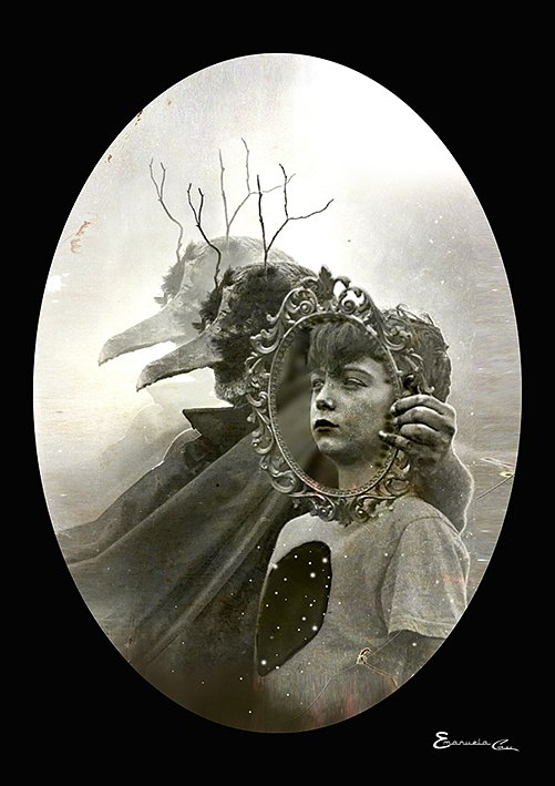 LomoWomen 2020: The Dreamlike Photography of Emanuela Cau