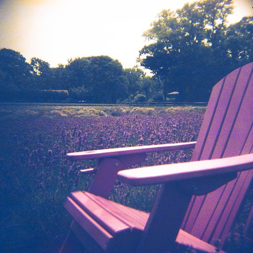 The Best Ways to Make the Most Out of Your Summer Using the Diana F+