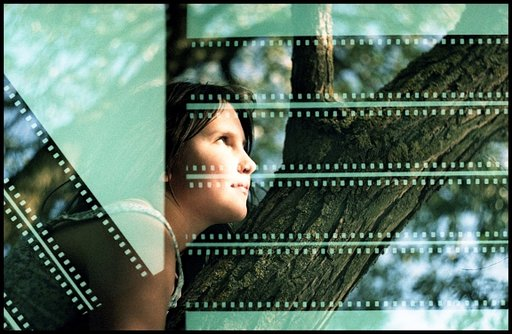 Presenting the New & Revamped Lomography Film Subscription Service