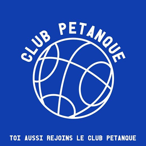 Lomography x CLUB PETANQUE Rumble