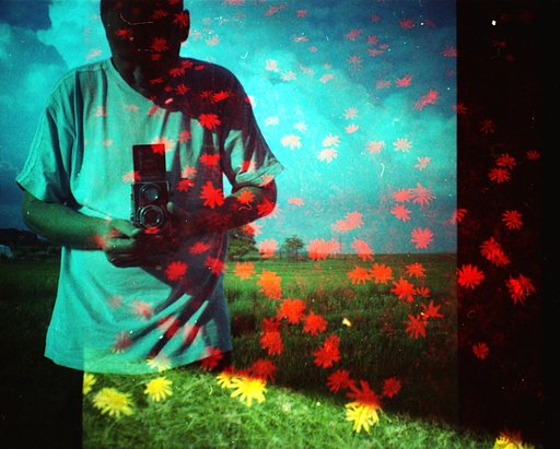 LomoGuru of the Week: Emkei