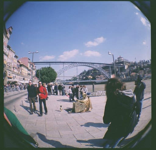 Porto, a great place to visit!!!!!