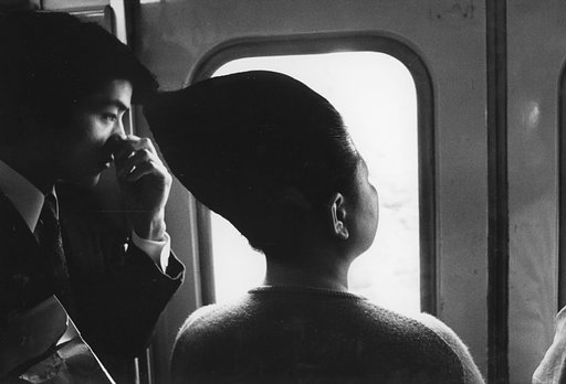 Shashin — Beyond Postwar Japanese Photography