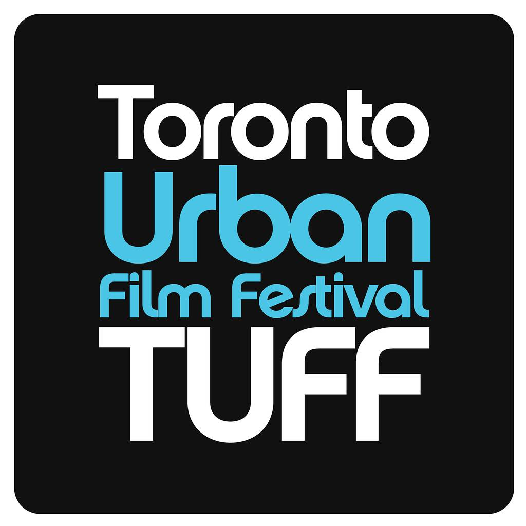 Looking for International Submissions: Screen your Lomokino films at the Toronto Urban Film Festival Rumble!