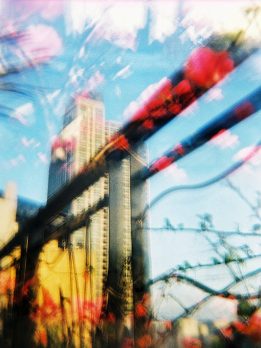 Things I Learned from Using Holga CFN for the First Time