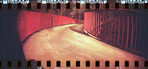 Shooting with Sprocket Rocket for Cinematic Exposures