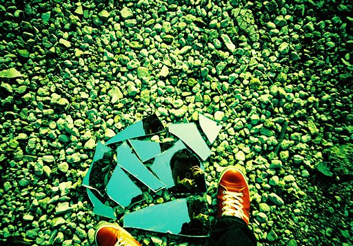 Community LomoAmigo Gangan and His LomoKino Films from Japan