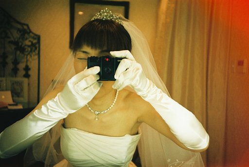 Happy Wedding♪~♪