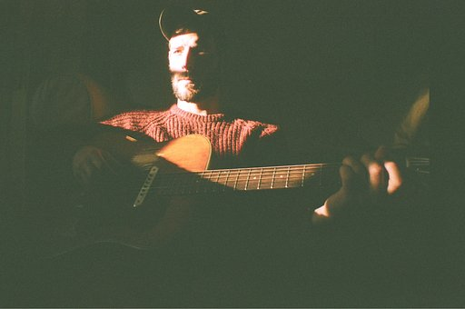 LomoAmigo Roo Panes Shoots with the LC-A+