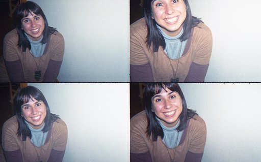 The Tricks of ActionSampler