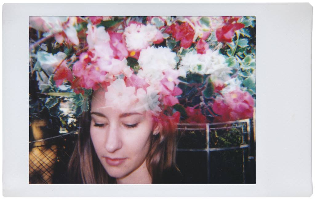 Multiple Exposures with the Lomo'Instant Automat: The Art of Instant Superimposition