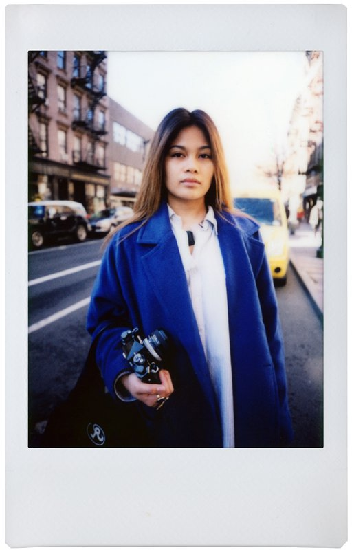 Lomo'Instant Automat Glass Tip: Take to the Streets