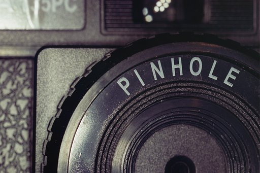 Lomo In-Depth: The Resurgence of Pinhole and Alternative Photography