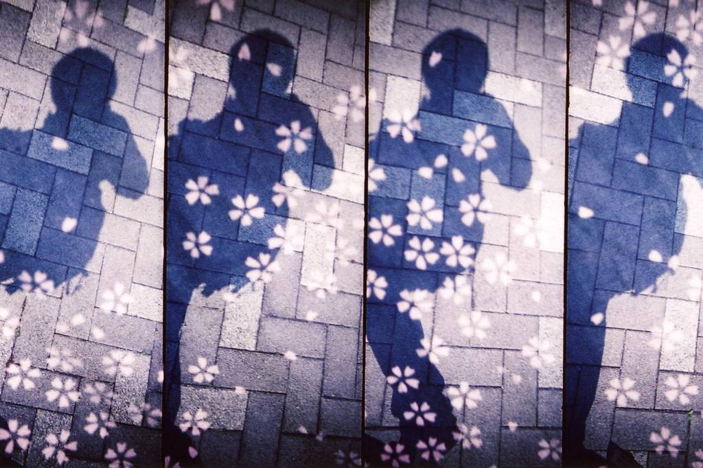 How to Load Your Film to Do Double Exposures