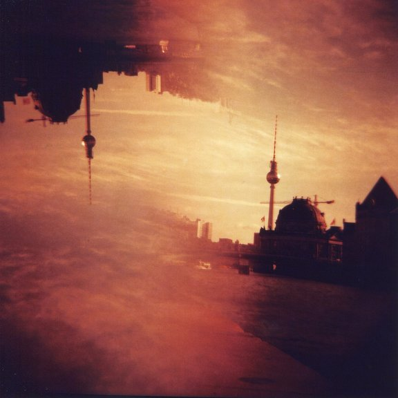 Alcastan is our LomoHome of the Day!