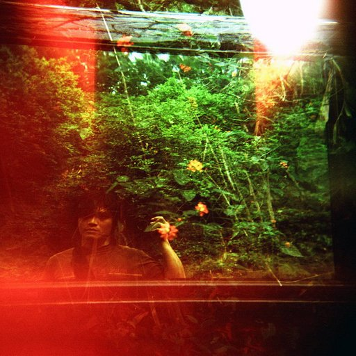 My First Date with the Diana F+: @jeansman
