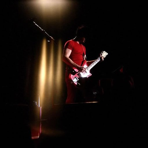 The White Stripes Disbands!