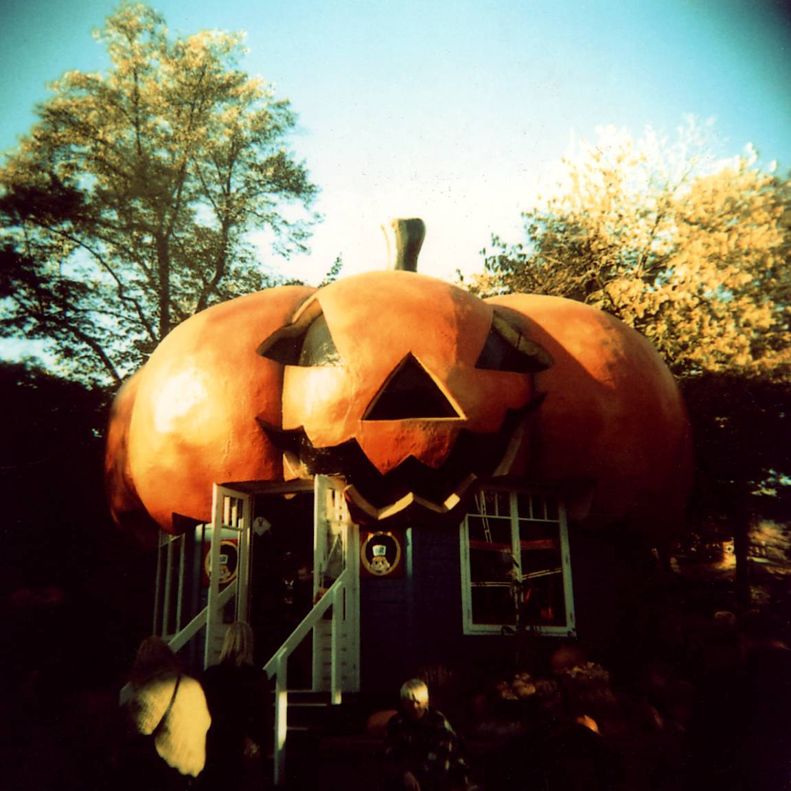 Halloween symbols what do they mean lomography credits goldie valennano kiteflyin biocorpaavc Choice Image