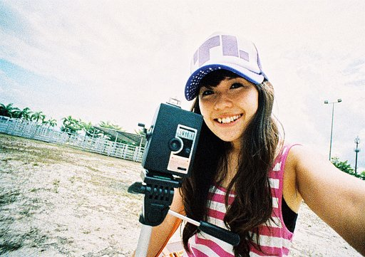 The Best of the LomoKino Turns One! Watch a Year's Worth of Fun Compilation Videos